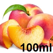 Aroma TPA Peach (Juicy) 100ml (nº159)