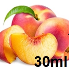 Aroma TPA Peach (Juicy) 30ml (nº159)