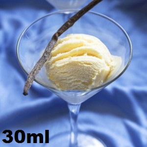 Aroma TPA Vanilla Bean Ice Cream 30ml (nº31)