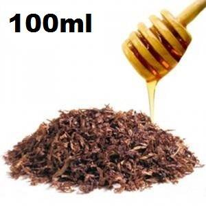 Aroma TPA Black Honey 100ml (nº11)