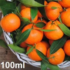 Aroma TPA Orange Mandarin 100ml (nº79)