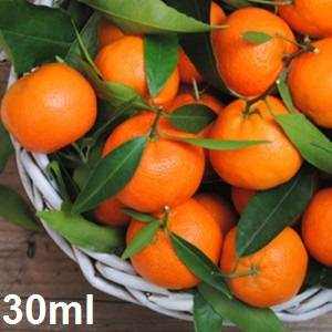 Aroma TPA Orange Mandarin 30ml (nº79)