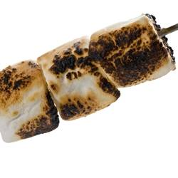 Aroma TPA Toasted Marshmallow 10ml (nº156)