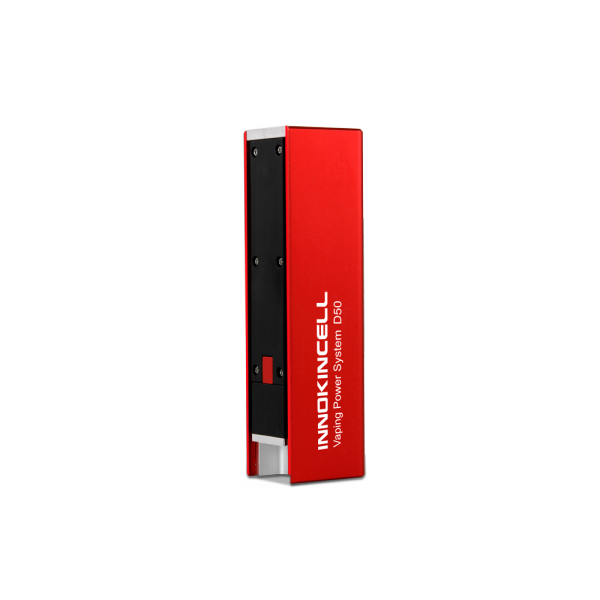 Bateria InnokinCell Red (2000 mAh)