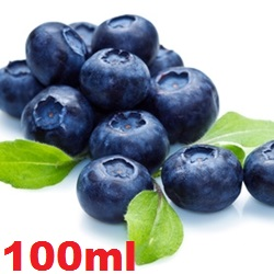 Aroma TPA Blueberry Extra 100ml (nº63)