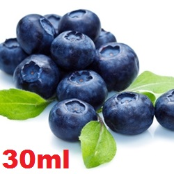 Aroma TPA Blueberry Extra 30ml (nº63)
