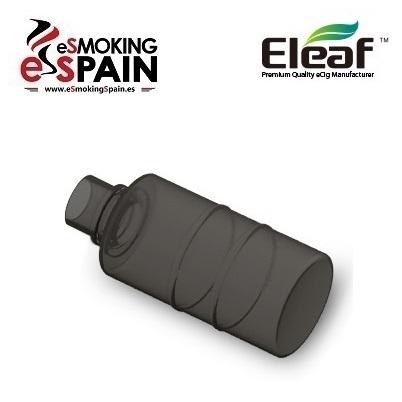 Botella Eleaf Pico Squeeze