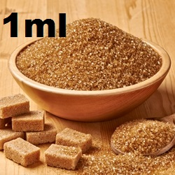 Aroma TPA Brown Sugar 1ml (*42)