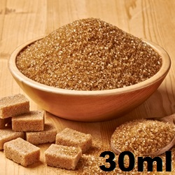 Aroma TPA Brown Sugar 30ml (nº42)
