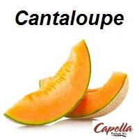 Aroma Capella Cantaloupe 10ml (nº6)