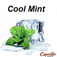 Aroma Capella Cool Mint 10ml (nº33)