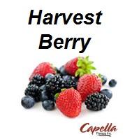 Aroma Capella Harvest Berry 10ml (nº1)