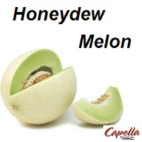 Aroma Capella Honeydew Melon 10ml (nº8)