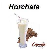 Aroma Capella Horchata 10ml (nº27)