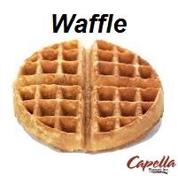 Aroma Capella Waffle 10ml (nº24)