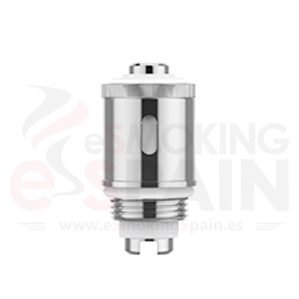 Coil Eleaf GS Air 1.2 Ohm