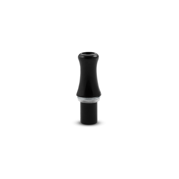 Drip tip CE4/CE5