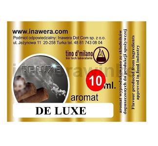 Inawera tino d\'milano e-aromat DE LUXE 10ml (nº32)