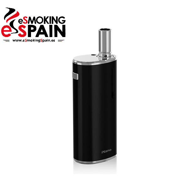 Eleaf iNano 650mAh Black