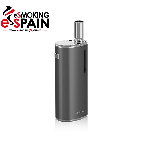 Eleaf iNano 650mAh Grey / Gris