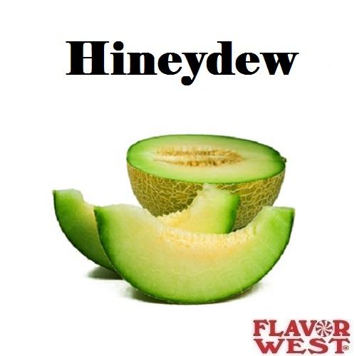 Aroma FLAVOR WEST Honeydew 10ml (nº128)