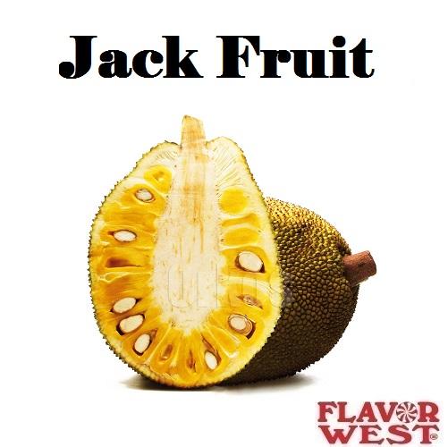 Aroma FLAVOR WEST Jack Fruit 10ml (nº130)