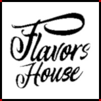 Flavors House
