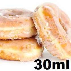 Aroma TPA Frosted Donut 30ml (nº50)