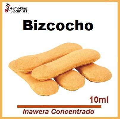 Inawera Concentrado Biszcopt - Biscuit (nº24)