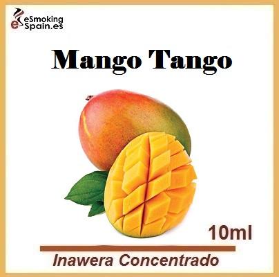 Inawera Concentrado Mango Tango 10ml (nº95)