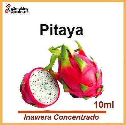 Inawera Concentrado Pitaya 10ml (nº5)