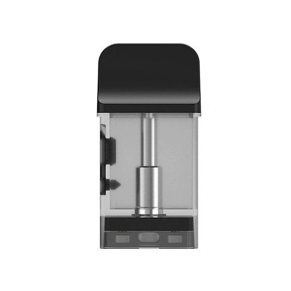 Cartridge Pod Prana Lost Vape MTL 1.4 Ohm