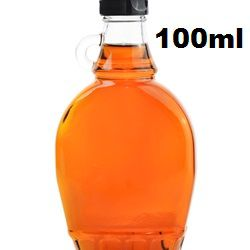 Aroma TPA Maple Syrup 100ml (nº139)