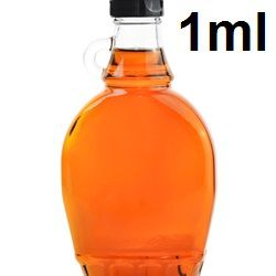 Aroma TPA Maple Syrup 1ml (*139)