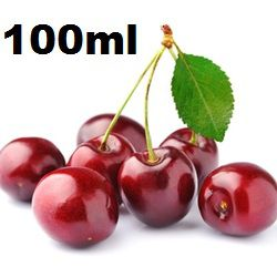 Aroma TPA Black Cherry 100ml (nº66)
