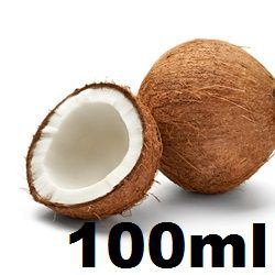 Aroma TPA Coconut Extra 100ml (nº99)