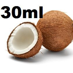 Aroma TPA Coconut Extra 30ml (nº99)