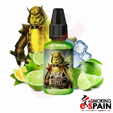 Aroma A&L Ultimate Oni Sweet Edition 30ml (nº8)