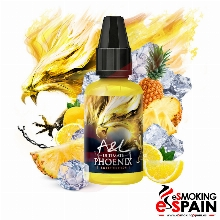 Aroma A&L Ultimate Phoenix Sweet Edition 30ml (nº16)