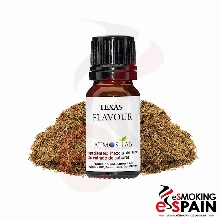 ATMOS LAB Texas 10ml (nº109)