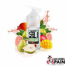 Bali Fruits Pear Mango Guava 30ml (nº17)