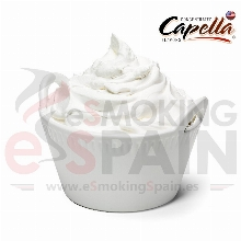 Aroma Capella Butter Cream 10ml (nº49)
