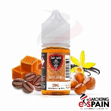 Cafe Racer Daily Grind 30ml