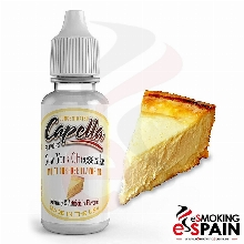 Aroma Capella New York Cheesecake 13ml (*nº35)