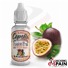 Aroma Capella Passion Fruit 13ml (*nº106)