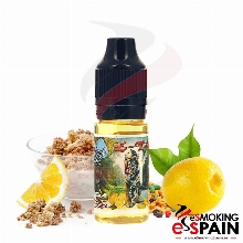 Aroma Clouds Of Lolo E-Tiger 10ml (nº11)