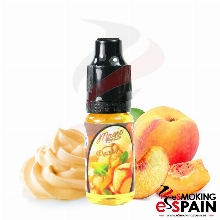 Aroma Clouds Of Lolo Magic Peche 10ml (nº40)