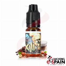 Aroma Clouds Of Lolo XIII 10ml (nº69)