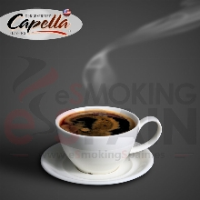Aroma Capella Cup of Joe 10ml (nº60)