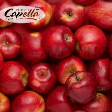 Aroma Capella Double Apple 10ml (nº61)
